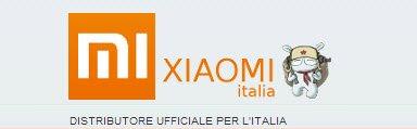 Vuoi uno smartphone Xiaomi? Xiaomi-italia.com 1