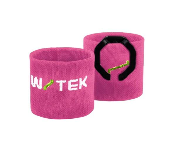 WTEK  HS2-BT - rosa