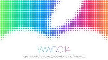 Segui con noi l'evento di Apple!  1