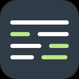 Summbot l'App che ti fa il riassunto 1