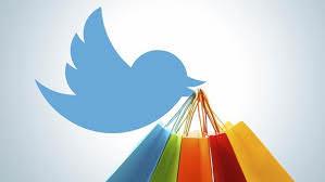 Twitter acquista CardSpring per iniziare a vendere all'interno dei suoi tweets 1