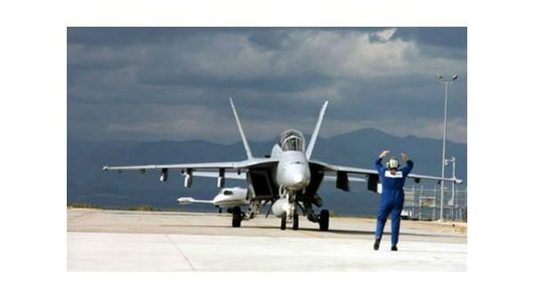 1407415903_Jet-Hornet-600x335