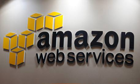 Amazon's sales grow, but so do its losses
