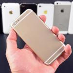 Apple secondo come riferito dall'azienda olandese NXP include NFC nell'iPhone 6, forse anche nell'iWatch 2