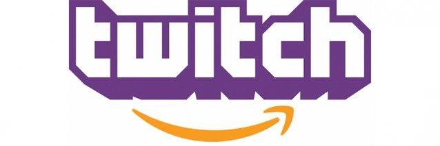 breaking-twitch-amazon-638x213