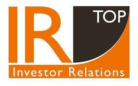 IR Top: presentato lo studio sul mercato AIM Italia di Borsa Italiana 1