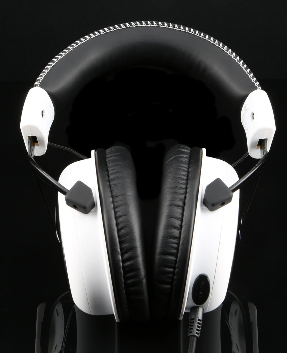 HyperX Cloud _white_Cloud_white-headset-front_main_03_07_2014 10_41