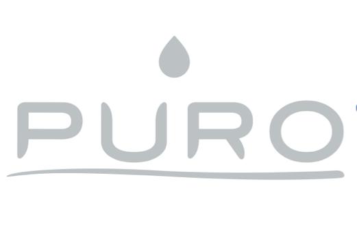 """Puro annuncia la nuova collaborazione con Andrea Pinna.Le mitiche """"Perle di Pinna""""sulle esclusive collezioni di accessori byPuro. 1"""