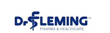 WM CAPITAL: ad Alexander Dr Fleming il Premio dei Premi per l'Innovazione come eccellenza del Made in Italy 1
