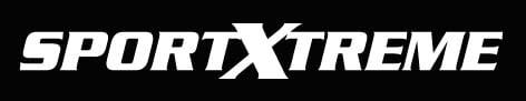 SportXtreme presenta le cuffie a fascia firmate RunPhones 1