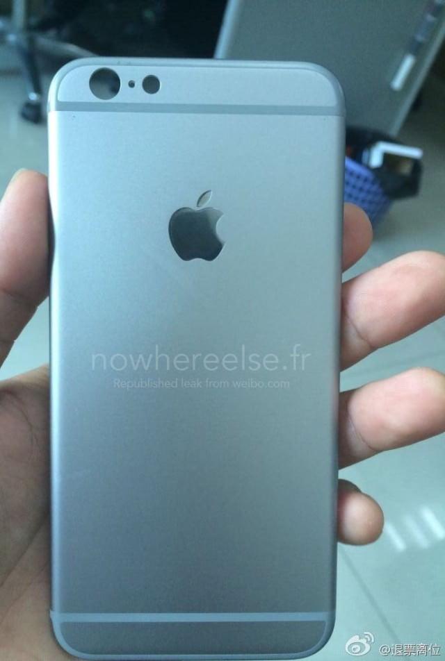 iPhone-6-Battery-Door-01-640x952