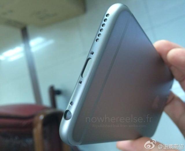 iPhone-6-Battery-Door-04-640x522