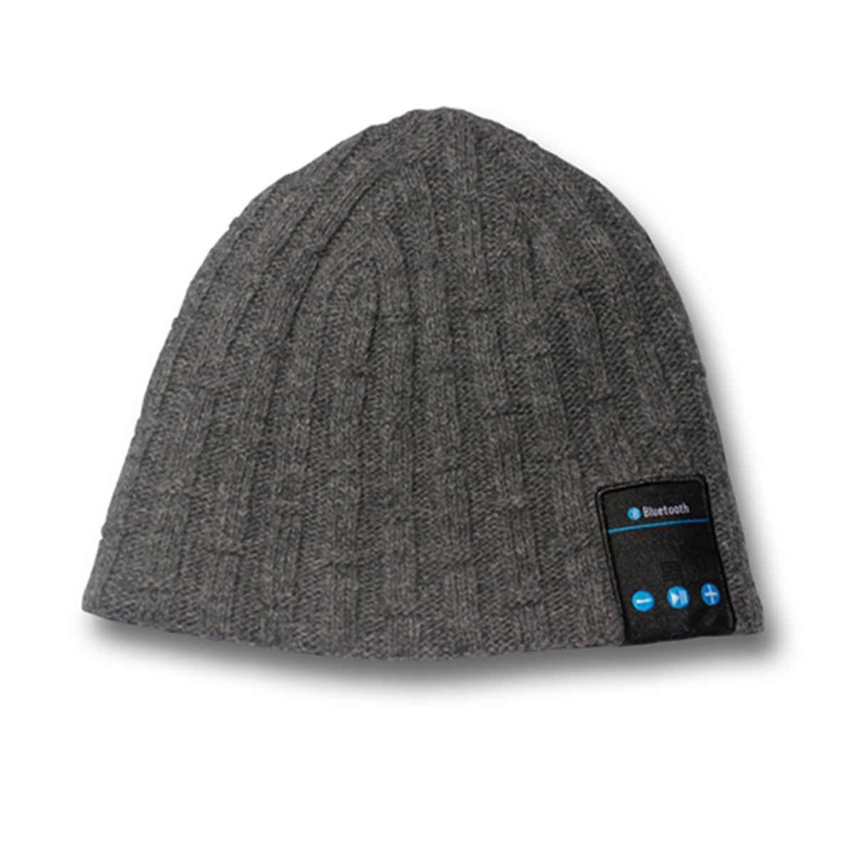 Cappello Parlante