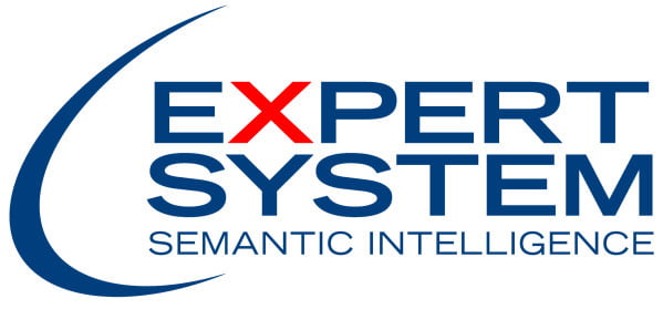Expert System inclusa nel Magic Quadrant di Gartner per l'Enterprise Search 1