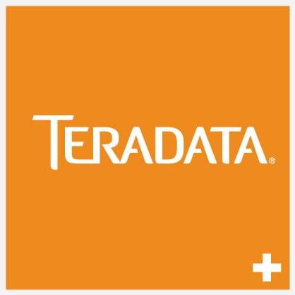 Nuovo studio globale di Teradata: il marketing individuale è il futuro 1