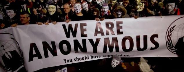 Anony-group-635x250