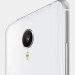 Meizu MX4 Pro [In aggiornamento] 2