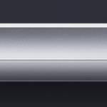Meizu MX4 Pro [In aggiornamento] 3