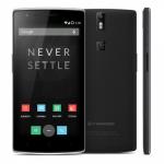 OnePlus One SandStone