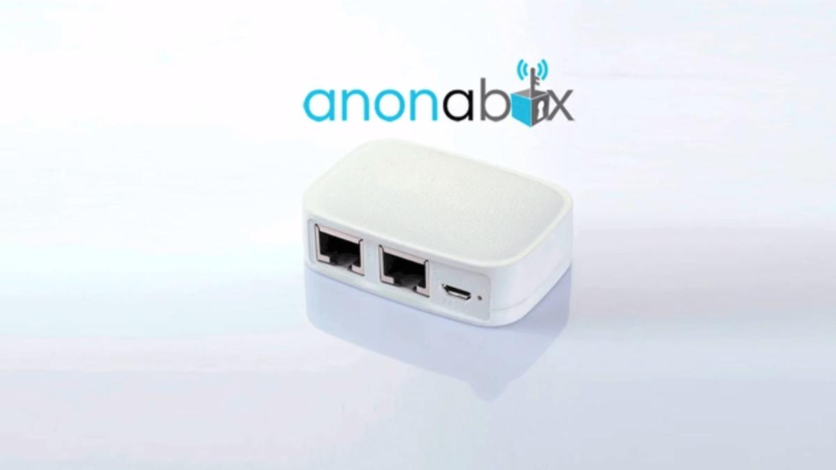 anonabox.0.0_cinema_1200.0