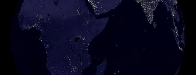 earthAtNight-650x250