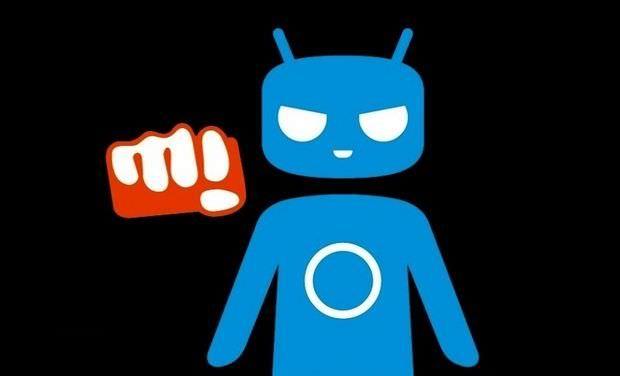 Cyanogen e Micromax insieme per un super smartphone 1