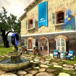 Runtastic e Oculus Rift rivoluzionano l'universo del fitness 3