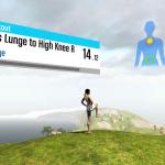 Runtastic e Oculus Rift rivoluzionano l'universo del fitness 4