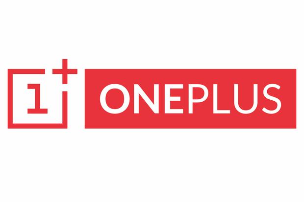 Svelato il nuovo OnePlus 3 in un video! O forse no... 1