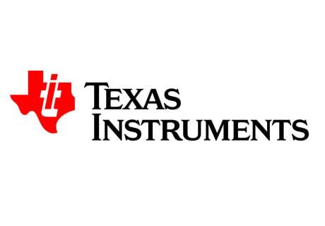 Texas Instruments offre soluzioni tecnologiche inaspettate per autoveicoli, domotica e dispositivi indossabili 1