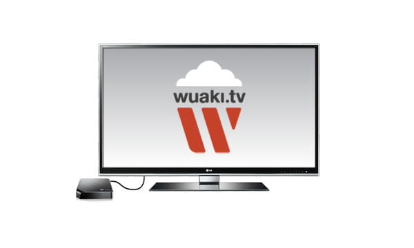 Film e serie TV on demand con Wuaki.tv 1