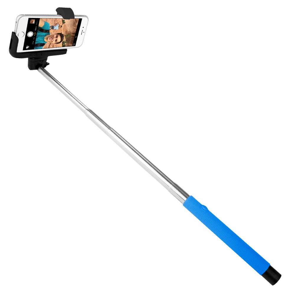 AREA - Asta selfie BT_blue