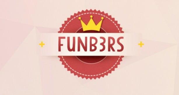 Funb3rs, il social game tutto italiano 1