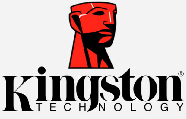 Kingston Technology premiata in più categorie  dal Cyber Defense Magazine 1