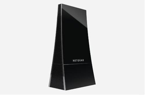 Recensione Netgear WNCE3001 1