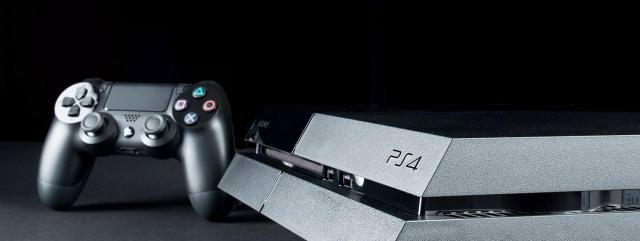 PS4: le uscite 2015 che tutti aspettano 1