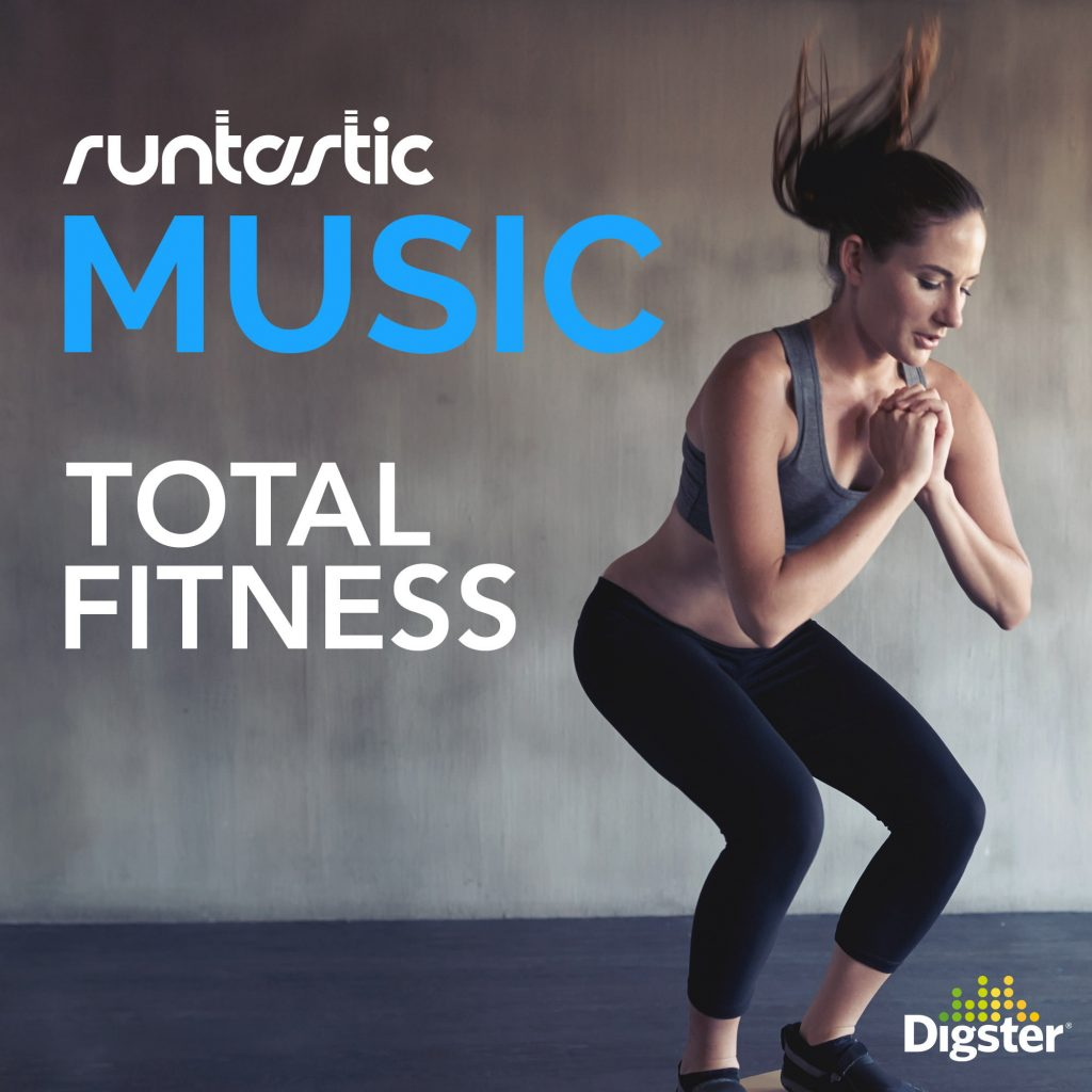 spotify_runtastic_music