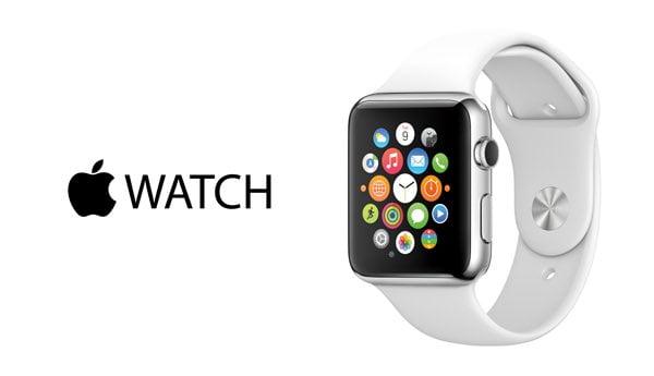 Apple Watch: ufficiale arrivera' ad Aprile 1