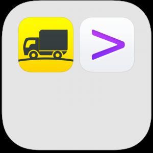 app-bundle-transmit-prompt2@2x