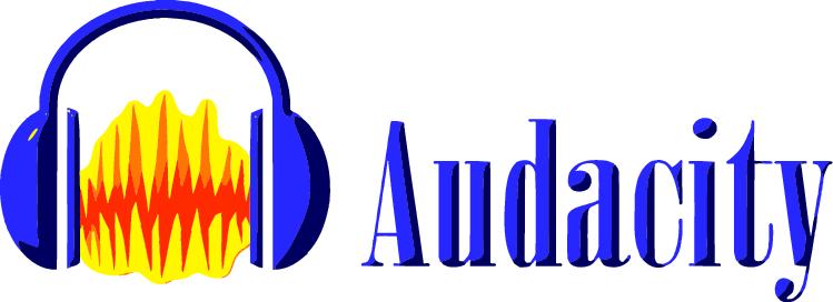 Audacity: presto in arrivo una major release 1