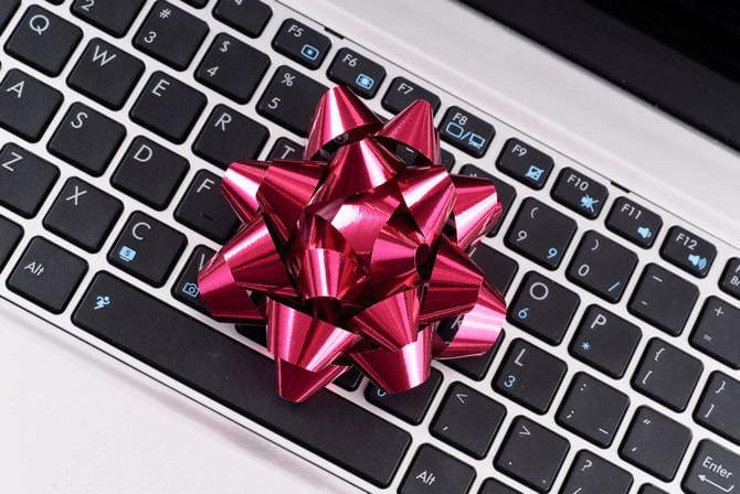 Tecnologia: ecco i regali più cool per gli appassionati di Hi Tech 1