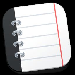 Scrittura e promemoria no problem: ci pensa Notebooks 2