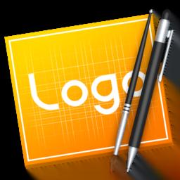 Logoist 2 per fare ogni tipo di logo 1