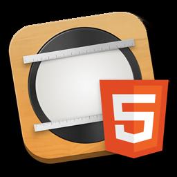 Hype 3 il re dei contenuti animati HTML5 2