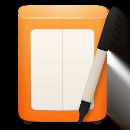 Napkin la miglior app cattura immagine ed annotazione 3