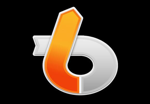 Launchbar ed il finder mac si trasforma 1