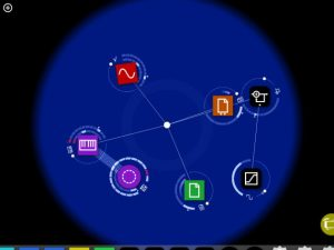 336126-reactable-for-ipad