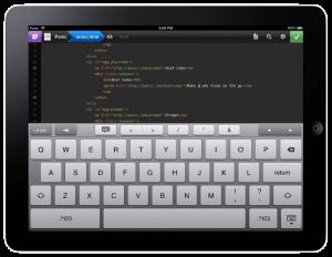 DietCoda-Announcement-iPad