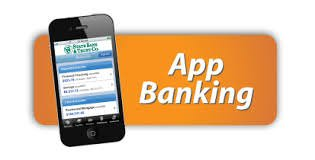 Boom dell'home banking su dispositivi mobile 1