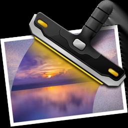 Noiseless Pro: miglioriamo le nostro foto 1